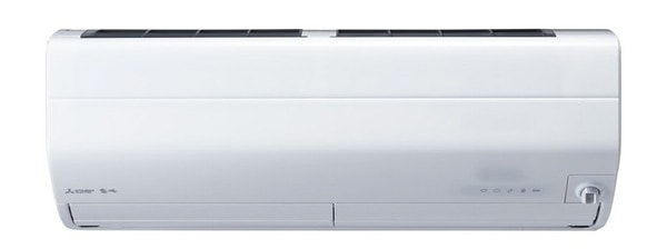 三菱「霧ヶ峰 Zシリーズ MSZ-ZXV6319S」