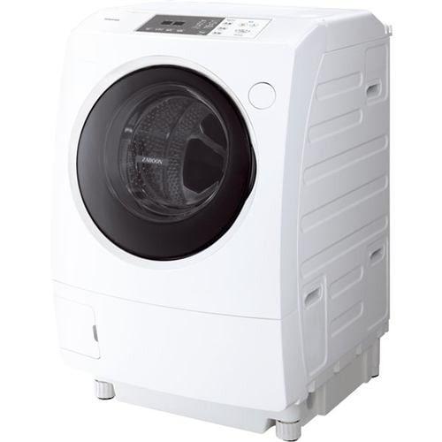 ◆東芝 ZABOON TW-95G9L(洗濯容量9kg)