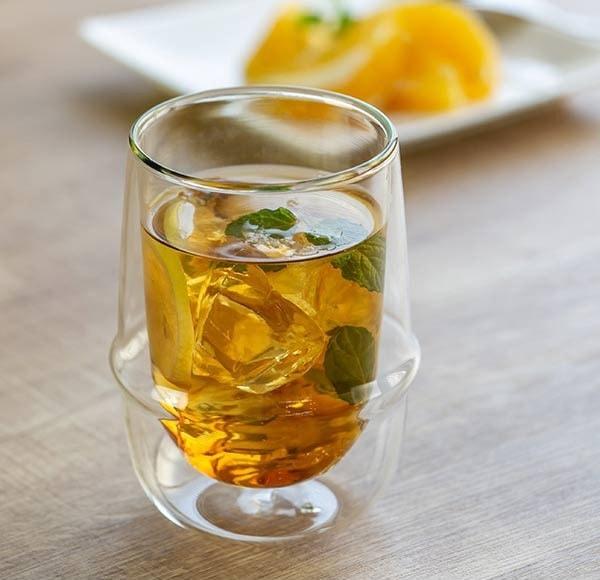 KINTO(キントー)アイスティーグラス