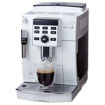 コーヒーメーカー マグニフィカS