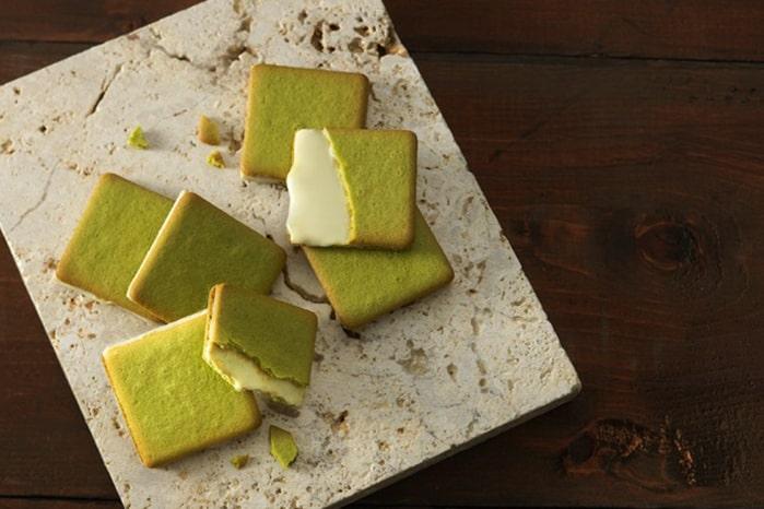 美味しくって見た目もかわいい♪絶品クッキーをお試しあれ