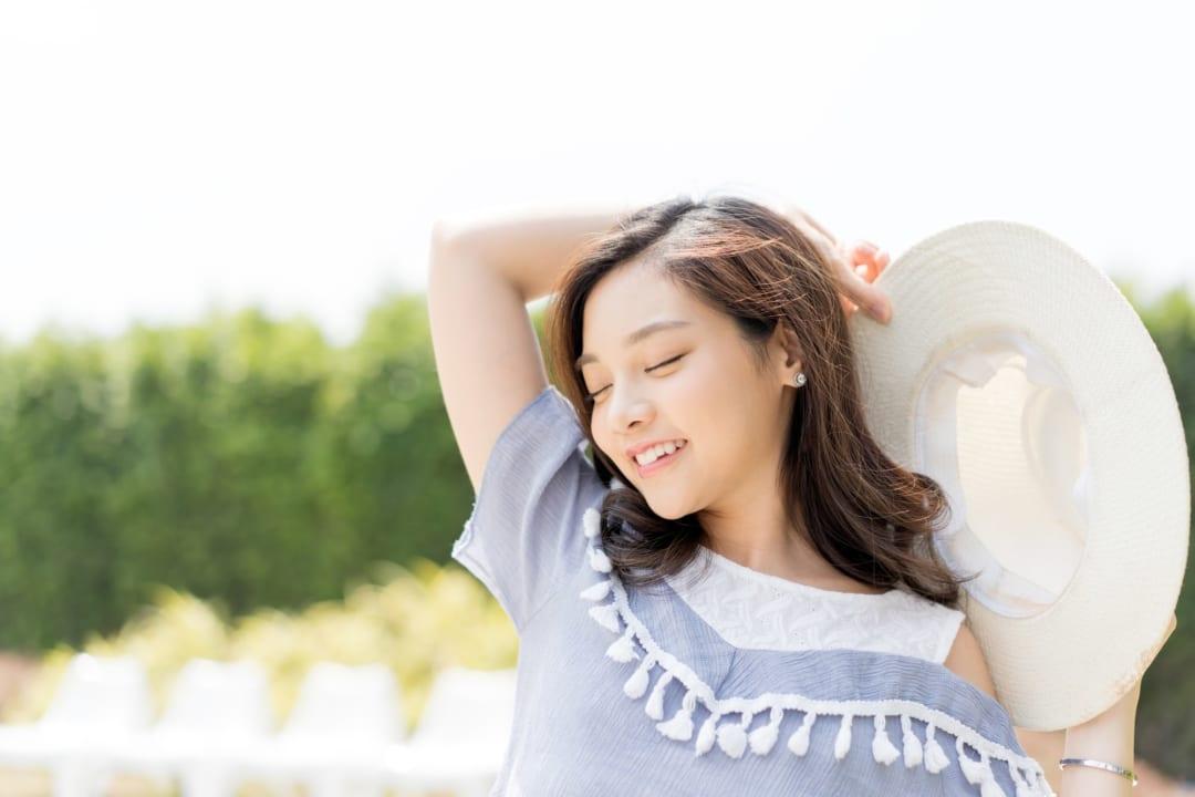 気になるニオイやワキガ対策におすすめ!デオドラント&制汗剤おすすめ15選