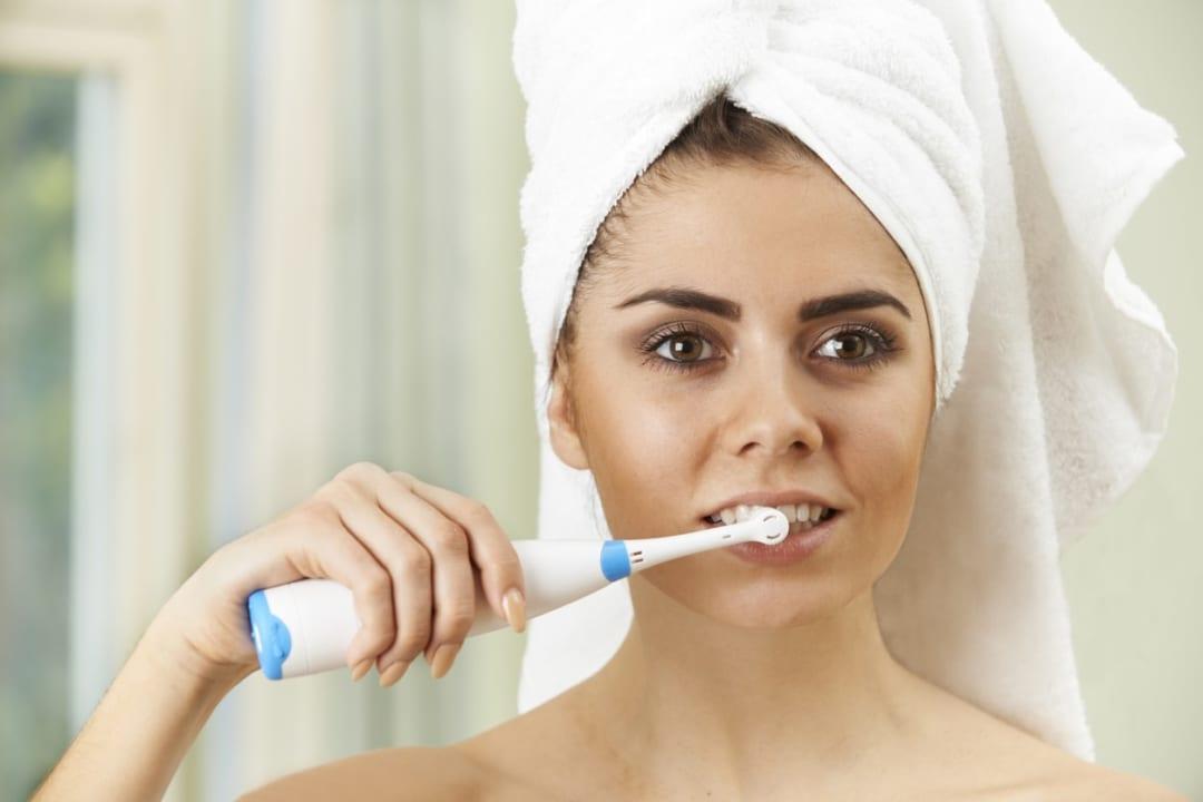 【最新版】電動歯ブラシおすすめ8選!選び方のポイントをチェック!