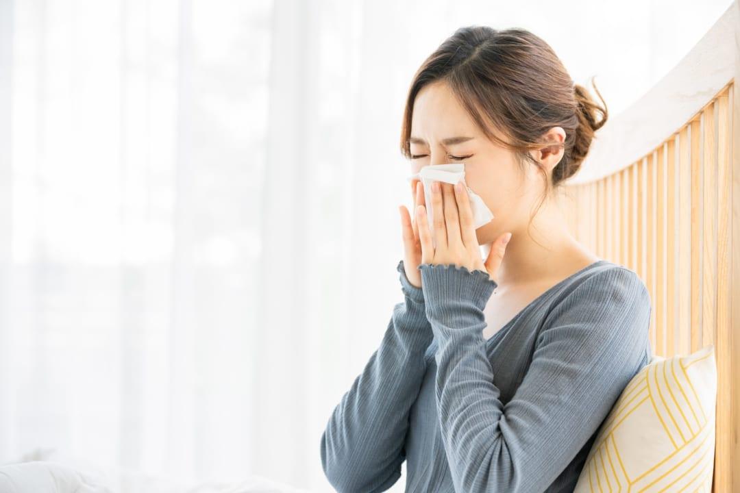今すぐはじめよう!つらい花粉症におすすめの対策グッズ17選!
