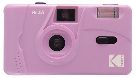 コダック フィルムカメラM35