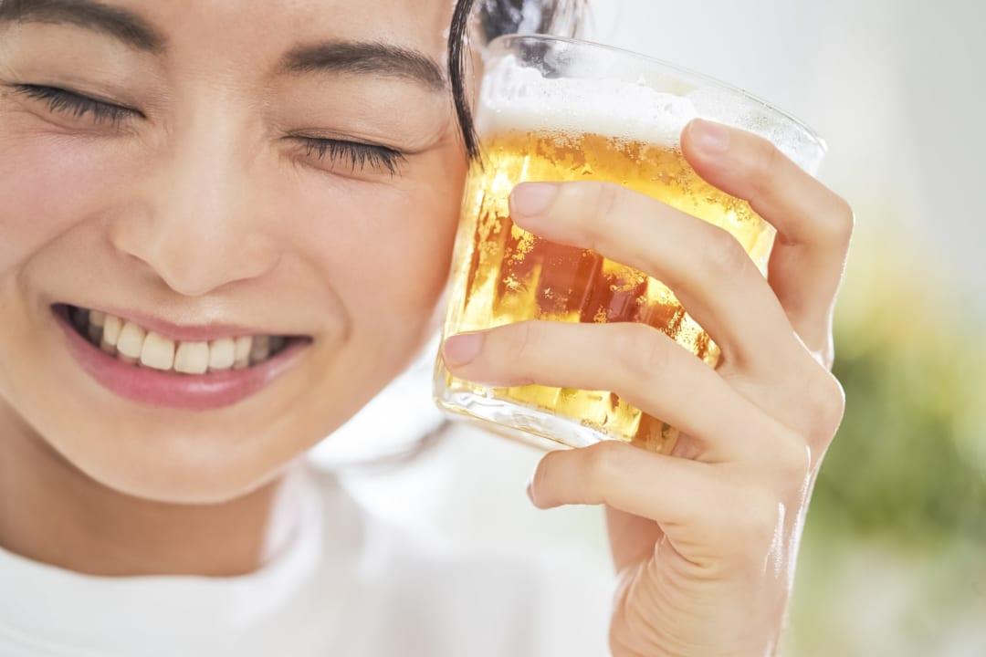 家飲みビール20選!人気銘柄からおすすめの地ビールまで
