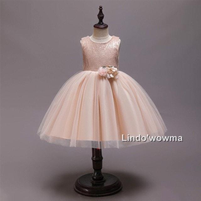 フォーマル|女の子ドレス パーティードレス