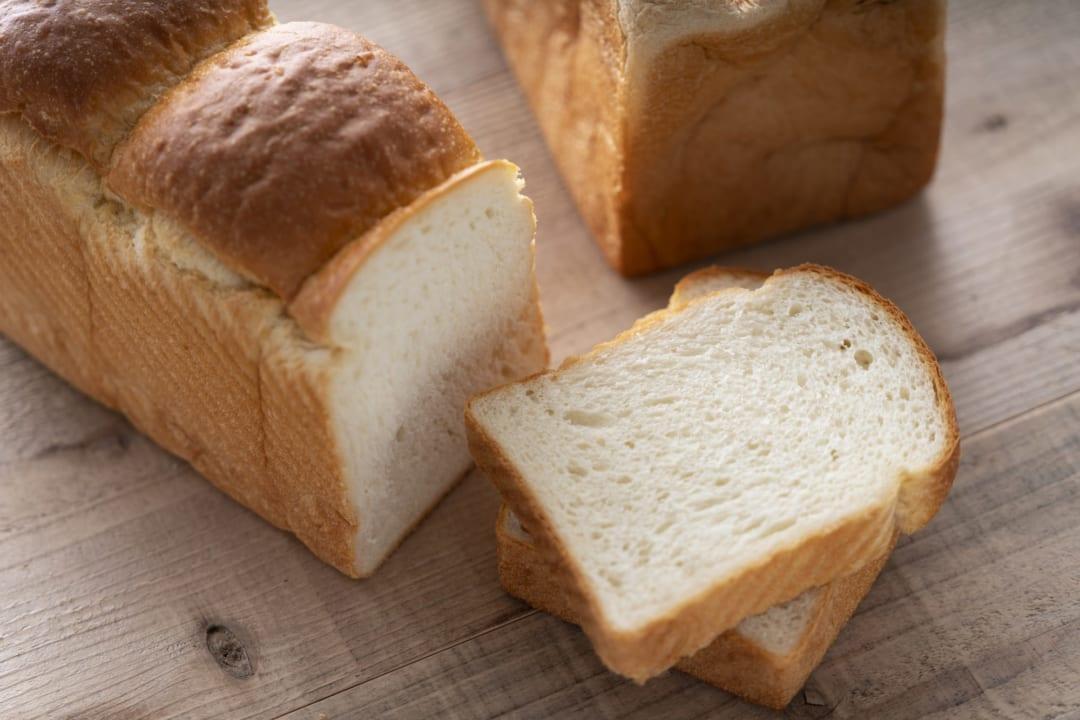 もはや別次元!高級食パンをさらにおいしく食べるにはコツがあった