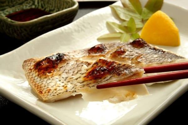 【今日は何の日?】グリル洗いから解放!焼き魚はレンジ調理が便利すぎる