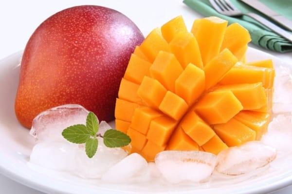 【今日は何の日?】とびきり甘い!父の日ギフトは『最高級マンゴー』で決まり!