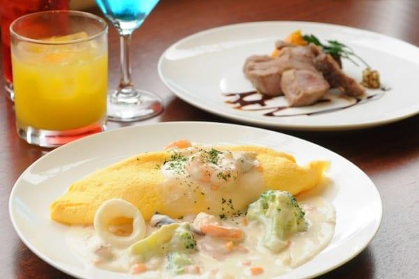 【今日は何の日?】ふわとろオムレツを自宅調理!ホテルのように作るコツとは?