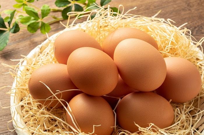 「賞味期限切れの卵」で作ったほうがおいしい?!古い卵の活用法とは