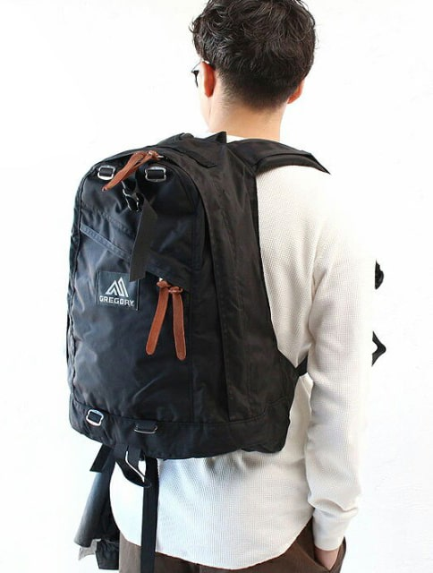 GREGORY(グレゴリー)/ CLASSIC DAY PACK