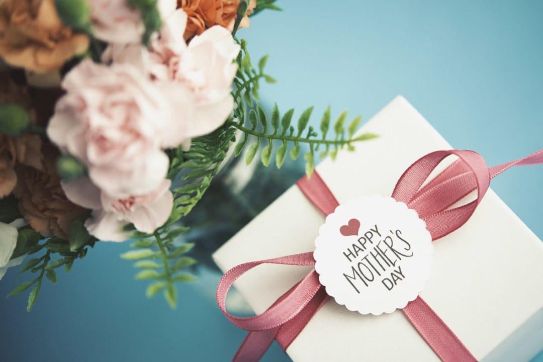 日々の疲れを癒やす!今年の《母の日》に贈るギフトは「癒しグッズ」で決まり!