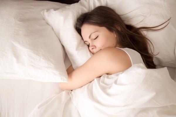 【2019年】おすすめの枕をランキング形式でご紹介・快眠を呼ぶ人気商品
