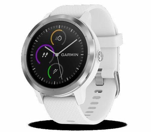 GPS搭載腕時計