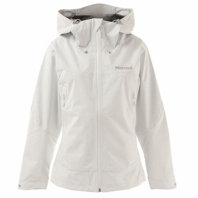 Marmot コモドジャケット TOWQJK02