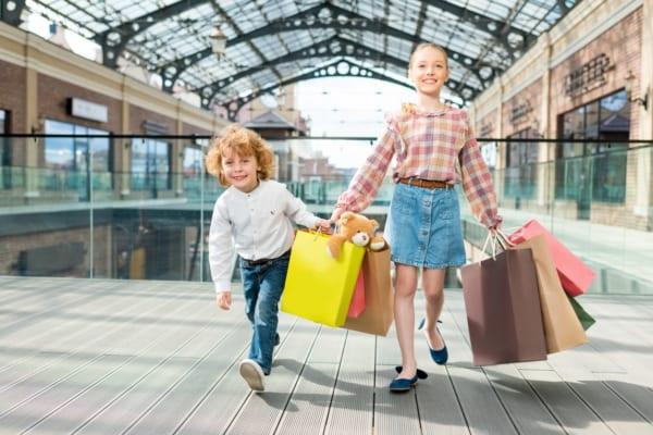 小学生の男の子に着せたい子供服といえば?おすすめ&人気のブランドを紹介!