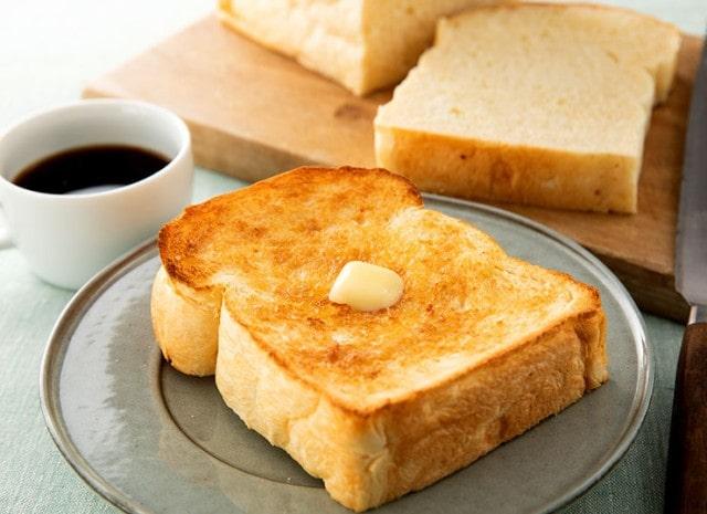ブレッド パンの実