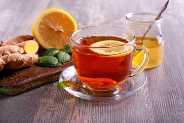 紅茶がもっと好きになる!おすすめの茶葉・人気ブランドなどを徹底解説