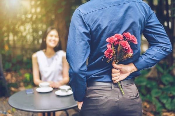 """【今日は何の日?】大切な人への贈り物に!""""枯れない花""""ハーバリウムの魅力"""
