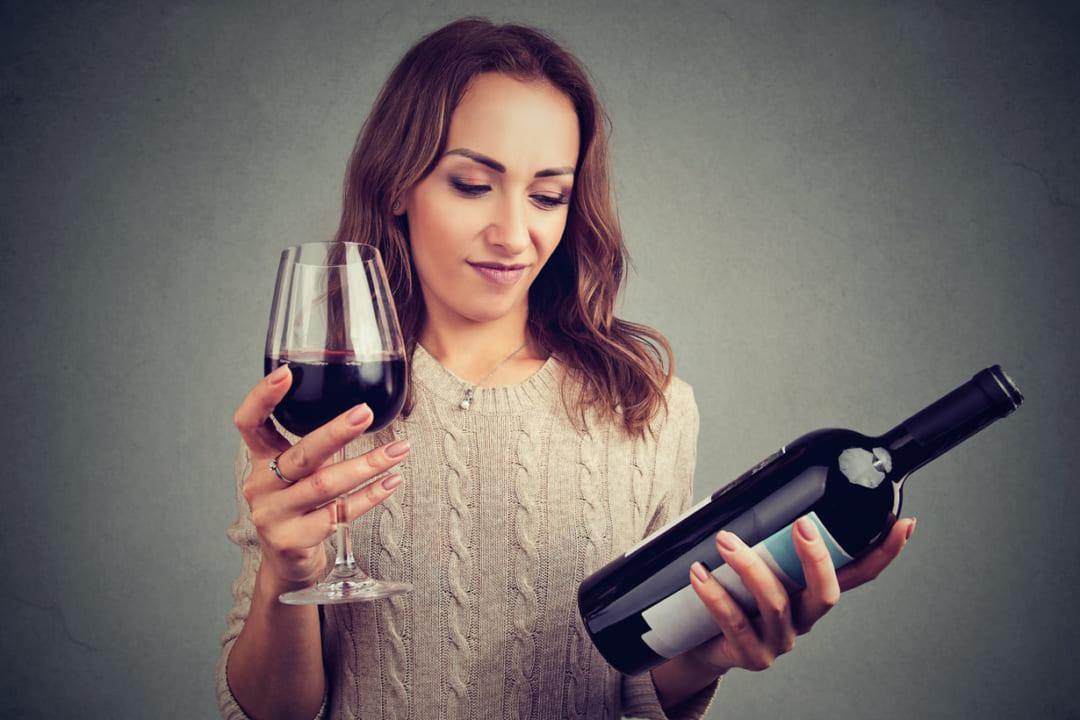 買ったワインがまずかった!捨てずにおいしく飲み切る対処法は?