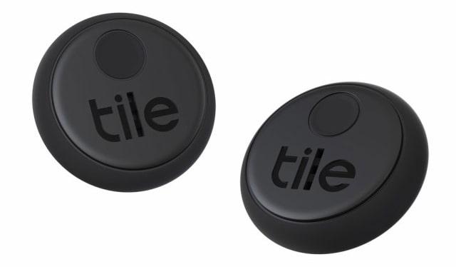 Tile Sticker RT-25002-AP
