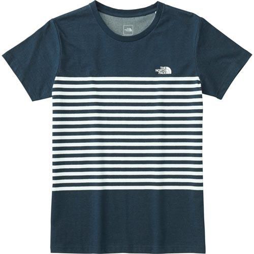 Tシャツ レディースファッション