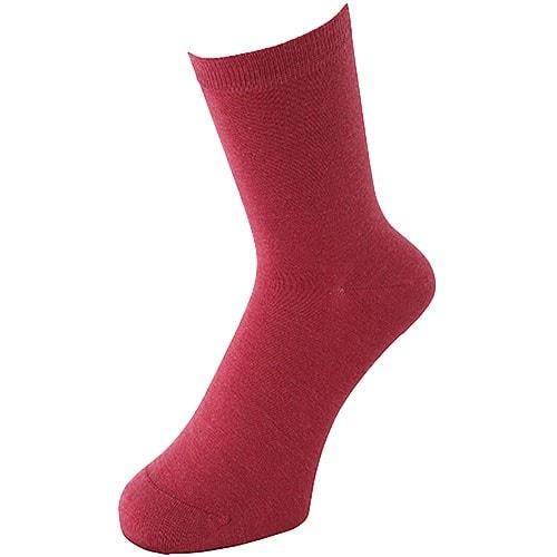 重ね履き(インナーソックス) アウトドア 靴下