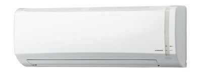 コロナ「Nシリーズ CSH-N2219R-W」
