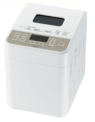 ツインバード PY-E731W