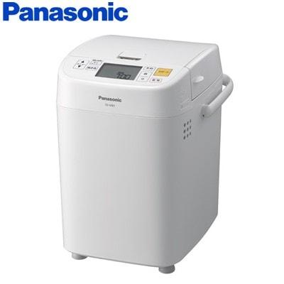 パナソニック SD-MB1-W