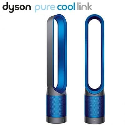 ダイソン ピュアクールリンク 空気清浄機能付