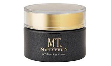 メタトロン MT ステムアイクリーム