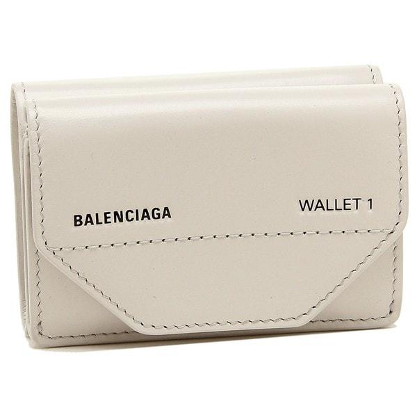 BALENCIAGA 529098 0ST2N 1260 ホワイト