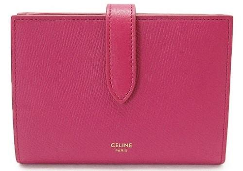 CELINE/セリーヌ