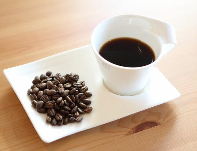 100%ハワイコナコーヒー アラビカティピカ 500g