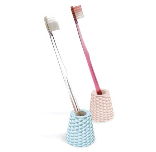 trico(トリコ) 歯ブラシスタンド