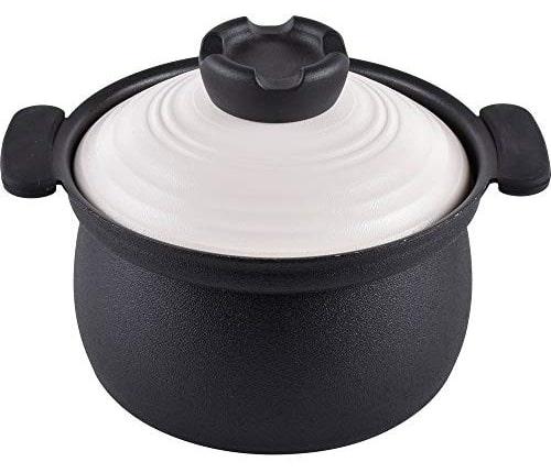 和平フレイズ 炊飯土鍋 おもてなし和食 アルミ製