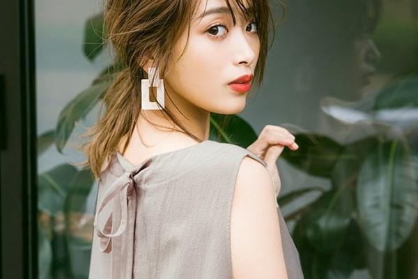 【2019年】秋まで着られる!真夏の今っぽ優秀プチプラワンピ7選