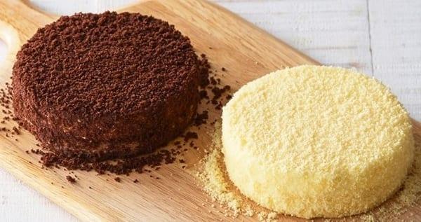 チーズケーキ食べたい!通販でお取り寄せ【ルタオ】のおすすめ商品は?