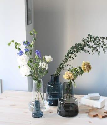 ホルムガード花瓶