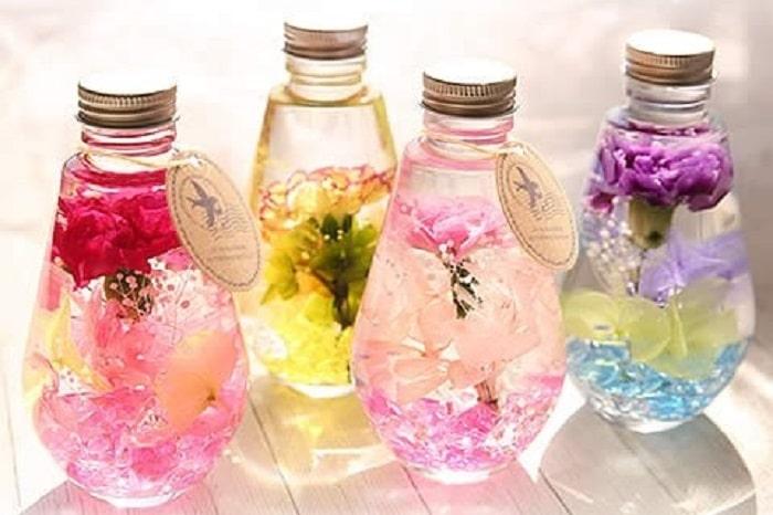 【母の日】定番のお花はスイーツと一緒に!人気のお花&お菓子セット特集♪