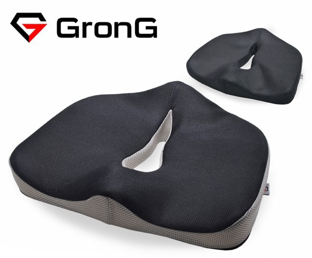 GronG 健康クッション