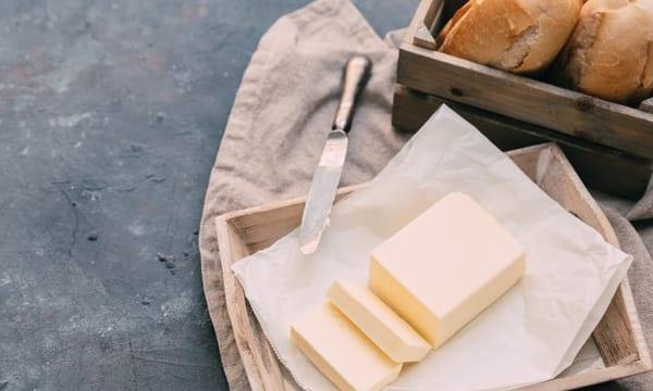 500円から買える贅沢!高級バターには値段以上の価値があった