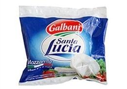 ガルバーニ モッツァレラチーズ