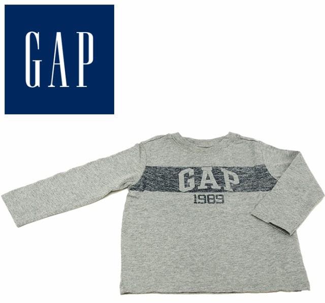 GAP(ギャップ)