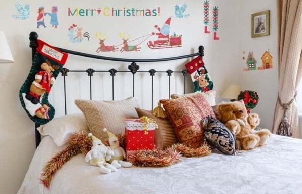 ファンタジアクリスマス