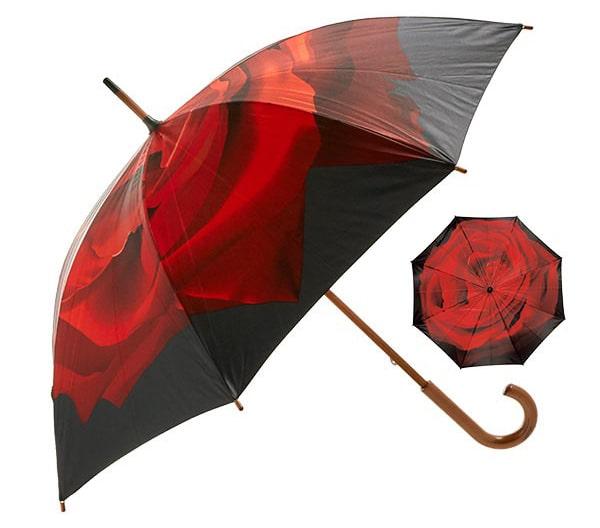 ART umbrella Flower 57cm