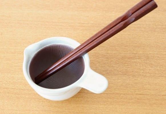 納豆鉢&箸